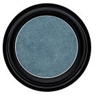 Decorative eye shadow -  EP-09A, Sky Teal