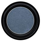 EP-29A - Eyeshadows Smoke