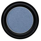 Aquamaine - eye shadows, EP-44