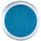 Small glitters - turquoise
