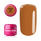 Gel Base One Color - Sandstorm 20, 5g