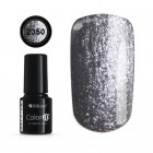 Gel polish - Color IT Premium Silver 2350, 6g