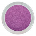 Holographic nail powder – Violet