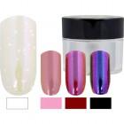 AURORA COLOR EFFECT PIGMENT - pigment into gel - VIOLET 38, 0,7g