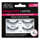 Magnetic eyelashes - Double 110