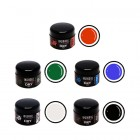 DRY colour gels - 5pcs kit - classic