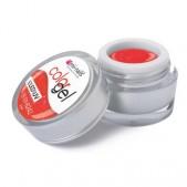 Farebný LED/UV gél č. 242, 5ml