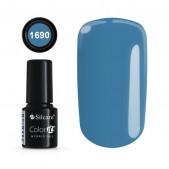 Gél lak - Color IT Premium 1690, 6g