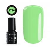 Gél lak - Color IT Premium 1720, 6g