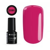 Gél lak - Color IT Premium 2090, 6g