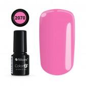Gél lak - Color IT Premium 2070, 6g