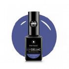 LUX GEL LAC, 25 – Blueberry, 11ml