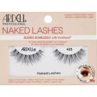 False lashes strip – Naked Lashes 425