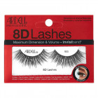 False strip lashes – 8D Lashes 950