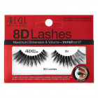 False strip lashes – 8D Lashes 951