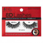 False strip lashes – 8D Lashes 953
