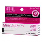 Adhesive for lashes with biotin – clear, 5g