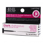 Adhesive for lashes with biotin – black, 5g