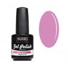 UV/LED colour gel polish 15ml - Ballet Slipper