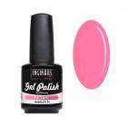 UV/LED colour gel polish 15ml - Party Pink