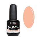 UV/LED colour gel polish 15ml - Peach Darling