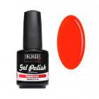 UV/LED colour gel polish 15ml - Soundcloud
