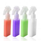 Paraffin spray - MIX, 4x80g/SET