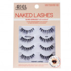 False lashes - Naked Lashes - 424