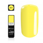 Hybrid Gel polish - Flexy 21/1, 4,5g