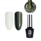 UV/LED Gel polish Alle Lac Peridot - non-effusion, 5ml