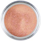 Orange-brown acrylic powder 7g - Brick Glitter