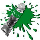 Polycolor - acrylic colour – 304 Brilliant Green Light 20ml