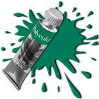 Acrylic colour - Polycolor - 356 Emerald Green 20ml