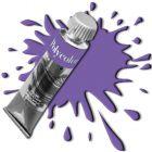 Acrylic colours - Polycolor – 447 Brilliant Violet 20ml