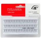 Flare Eyelashes - Long