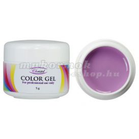crocus colour gel for nails 5g