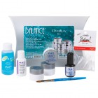 Balance Sculpting Kit - trial kit